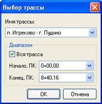 hello_html_m54ad8689.jpg
