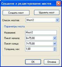 hello_html_m732959c6.jpg