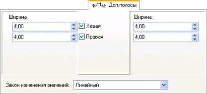 hello_html_m952956c.jpg