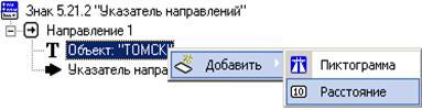 hello_html_mdb9685d.jpg