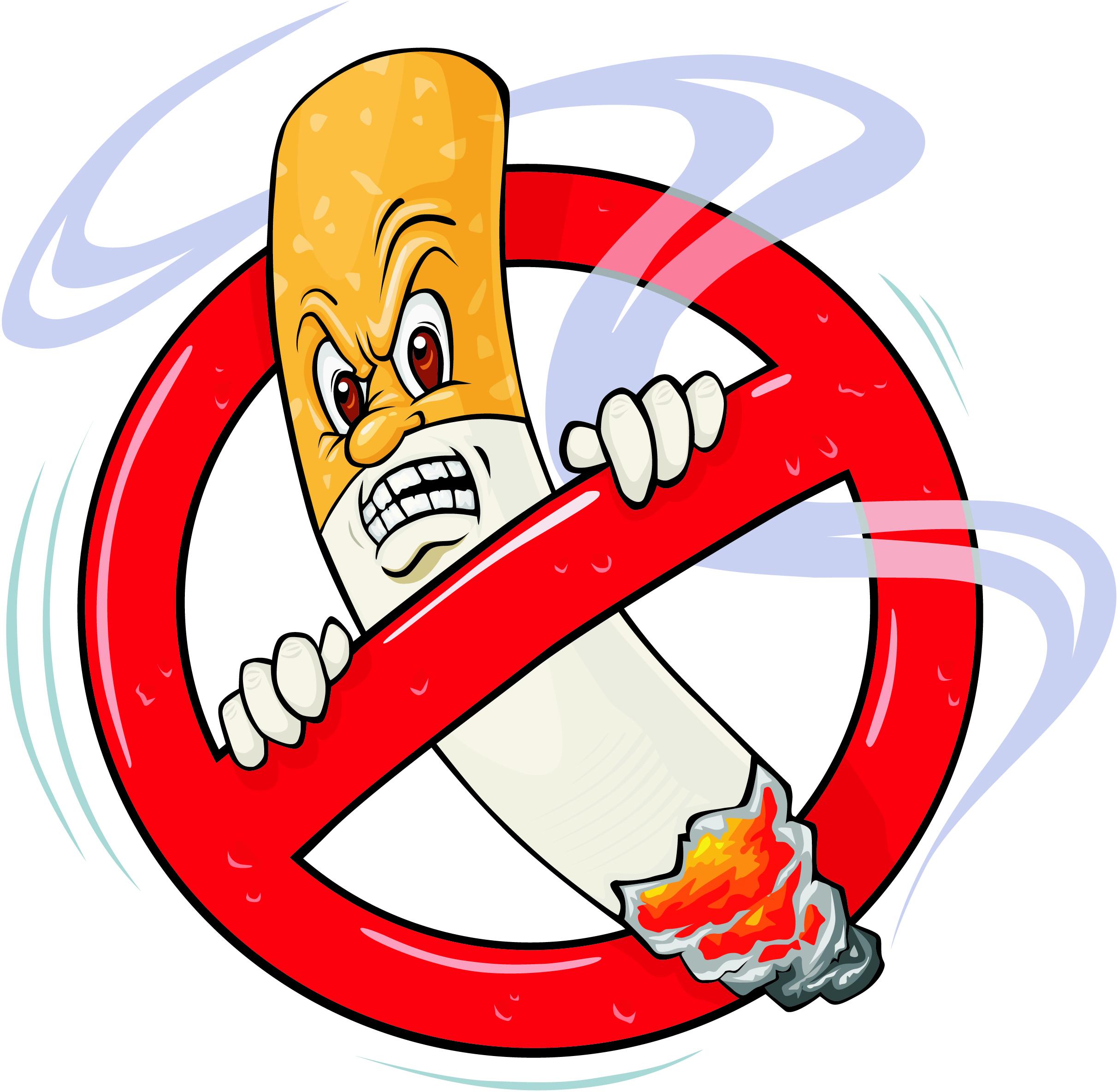 почему нельзя курить при эко отличие белья термоэффектом