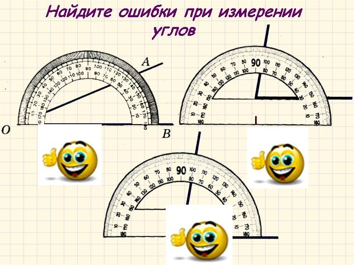 hello_html_79ed2967.jpg