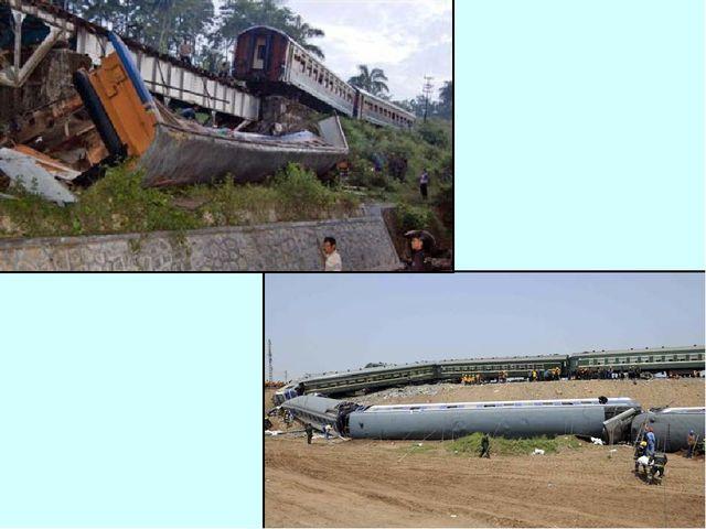 Ядерно-опасные объекты (ЯОО) Радиационно-опасные объекты (РОО) Химически опас...