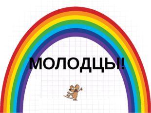 Определим приблизительное количество символов в учебнике (40 • 60 • 176 = 42