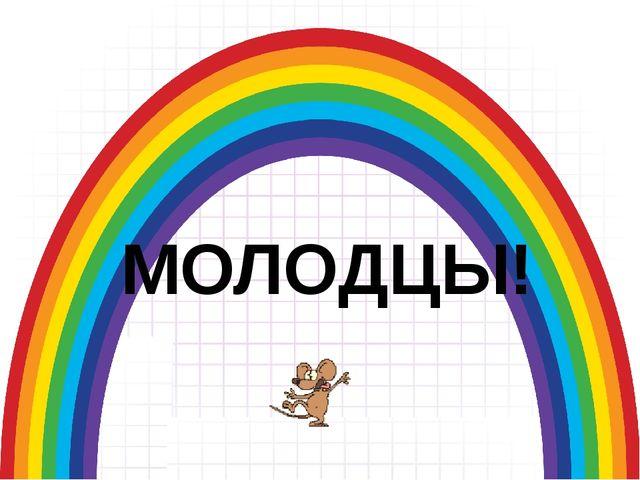 Определим приблизительное количество символов в учебнике (40 • 60 • 176 = 42...