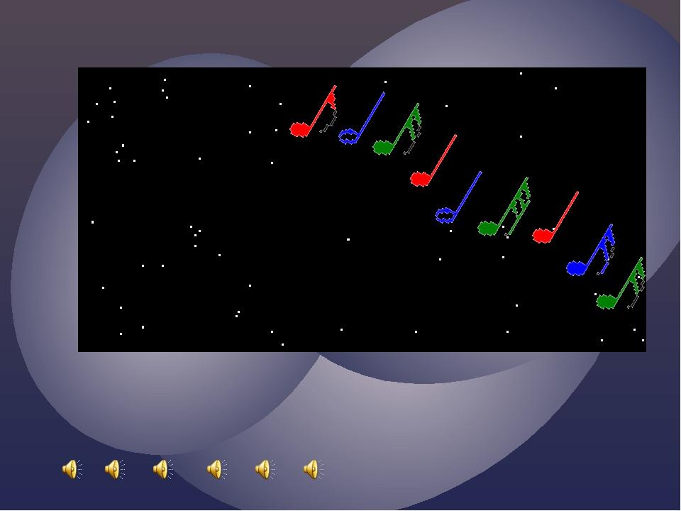 4 станция « Угадай мелодию!»