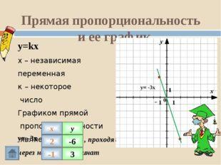 Данное выражение задаёт функцию и для любого значения х легко найти величину