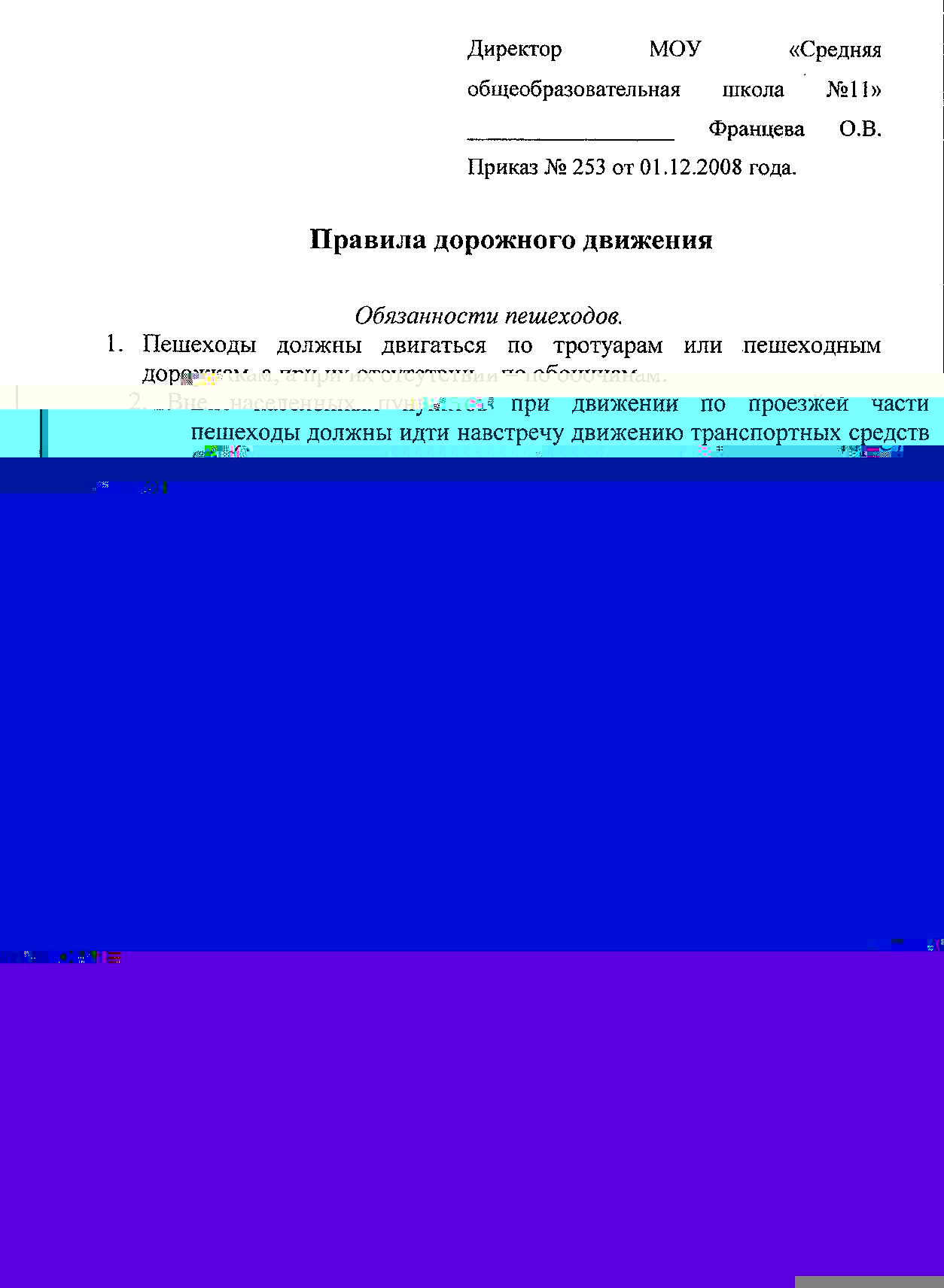 hello_html_m3dcceb29.jpg