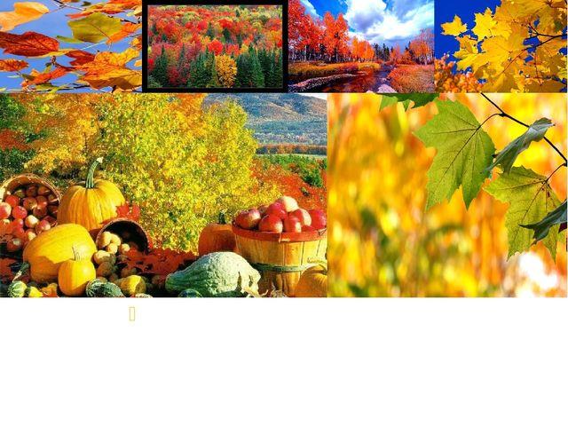 Oktoberfest Neben den Festen wie Weihnachten, Ostern, Pfingsten spielt auf d...