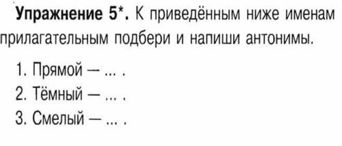 hello_html_7b60a2da.png