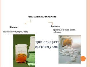 Гормоны Гормо́ны — это сигнальные химические вещества, выделяемые эндокринным