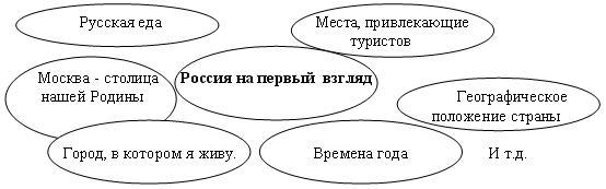 hello_html_maa1a490.jpg
