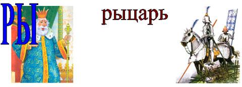 hello_html_m6b4e4108.jpg