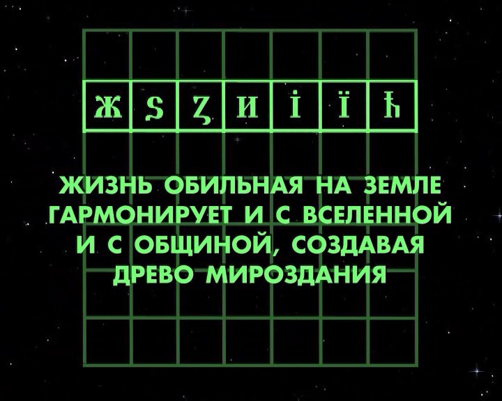 hello_html_m24ca456.jpg