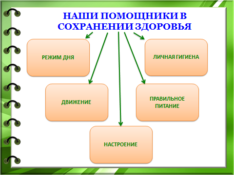 hello_html_6636630b.png
