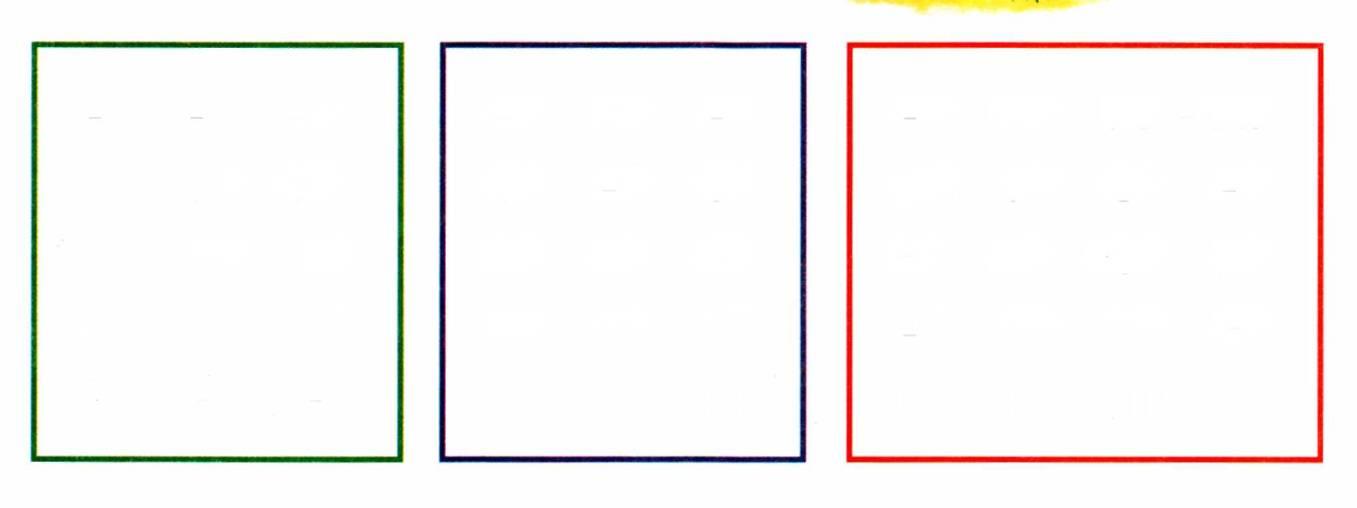 hello_html_70edb7a5.jpg