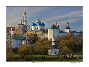 России загадка Здесь тёплое поле наполнено рожью, Здесь плещутся зори в ладон