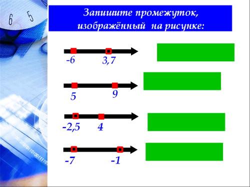 hello_html_522407b7.jpg