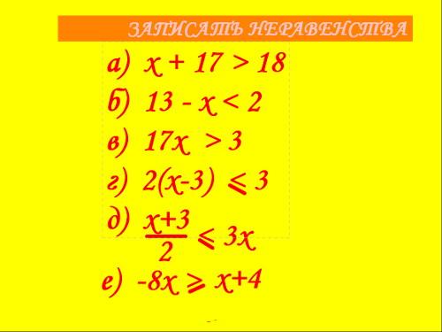 hello_html_6a170b33.jpg