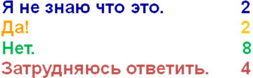hello_html_6f3705ce.png