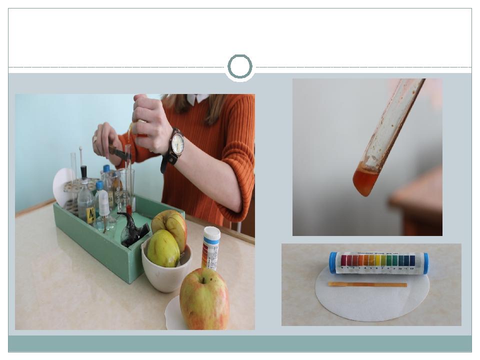 3. Синий осадок гидроксида меди(II) сначала желтеет, а затем краснеет. Это к...