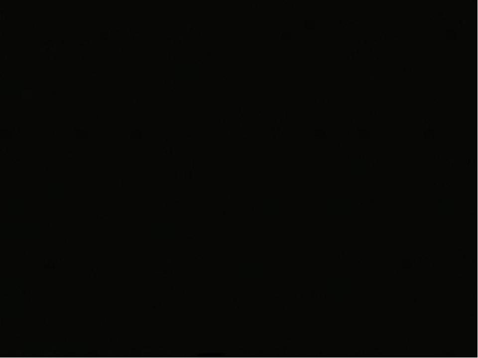 Жагрова Светлана Николаевна, МОУ СОШ №2 п. Екатериновка Саратовской области;...