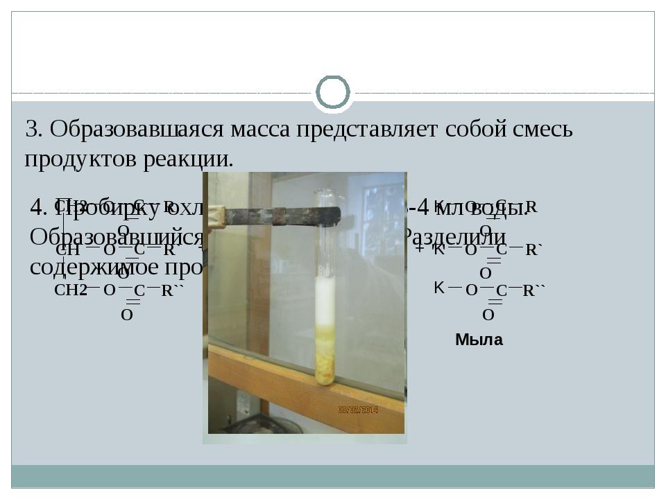 Выводы по пункту 1 В результате проведенных экспериментов, мы доказали, что в...