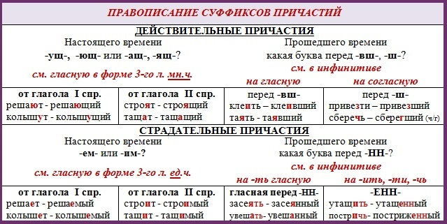 hello_html_m4a267dbb.jpg