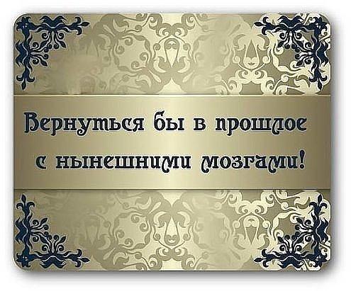 hello_html_m361a1df5.jpg