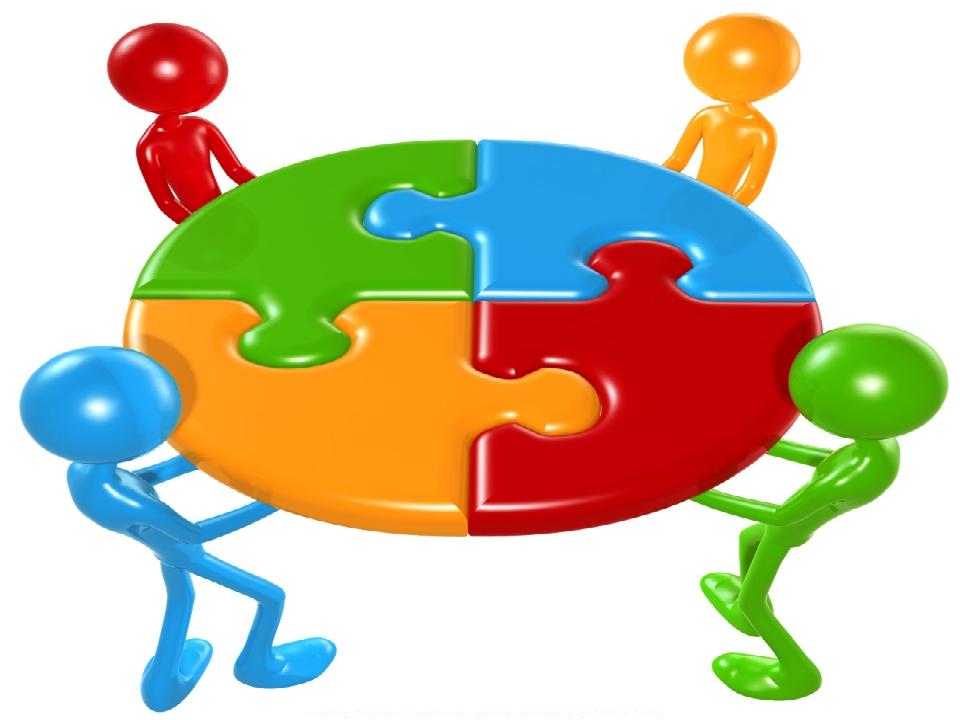 identifique la estrategia de direccion de desarrollo seguida por el grupo prisa su logica dominante  En linkedin información corporativa general y por líneas de negocio que es seguida por más de 300000 usuarios, en twitter el día a día de la empresa, en.