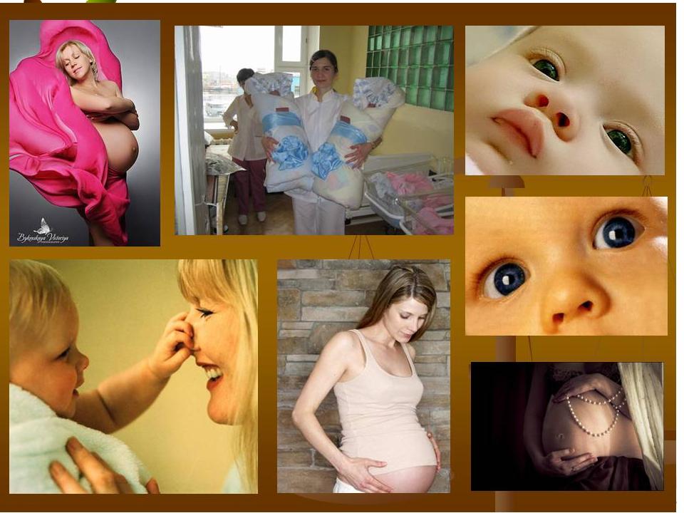 polozhitelnoe-vliyanie-spermi-na-organizm-zhenshini