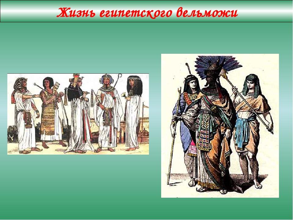 Картинки орудие труда древнего человека распространился
