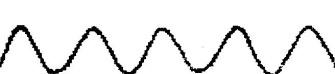 hello_html_172865fb.jpg