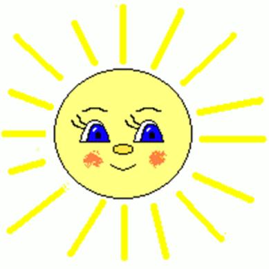 hello_html_44a65eb1.png