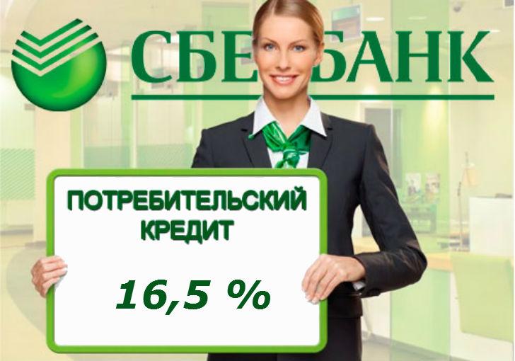 hello_html_bdd1151.jpg