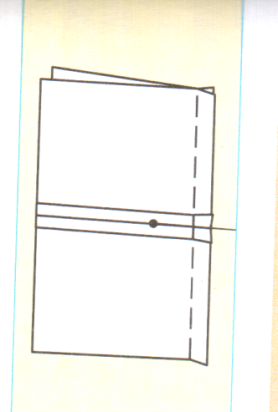 hello_html_m21cfd710.png