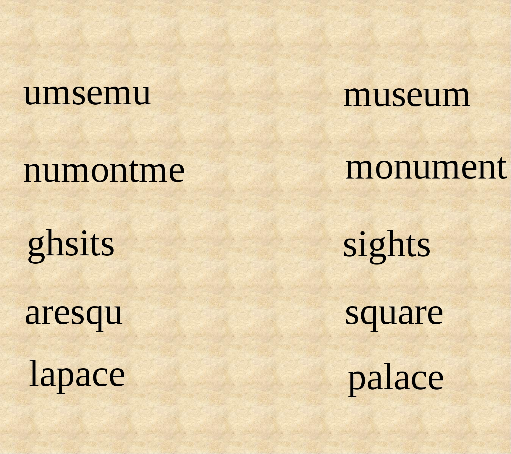 umsemu numontme ghsits aresqu lapace museum monument sights square palace