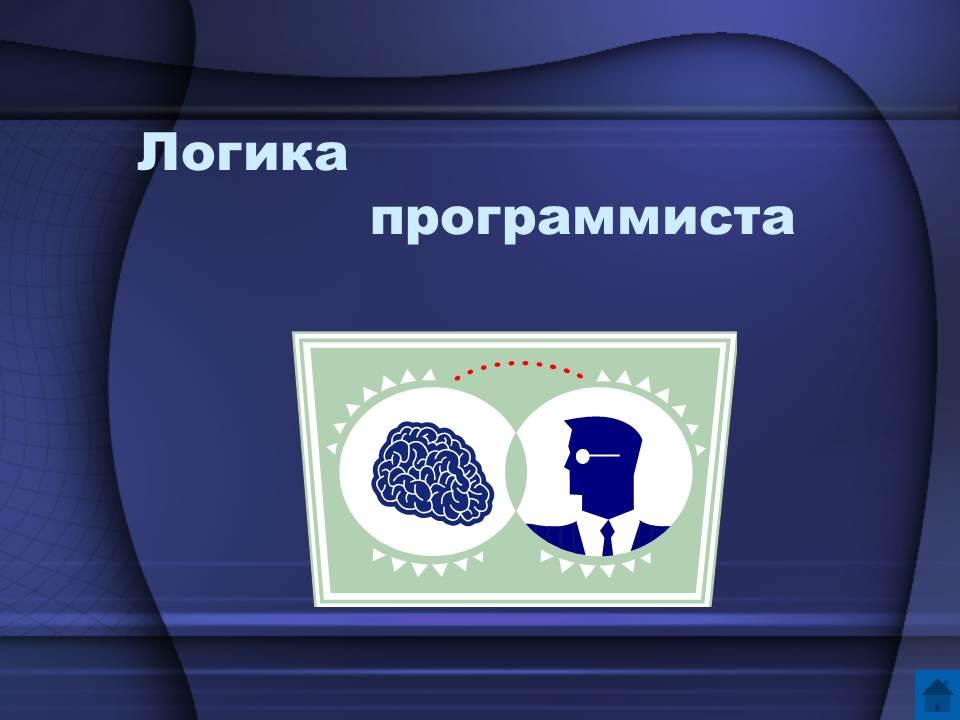 hello_html_49fdc305.jpg