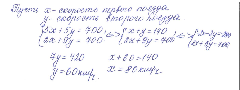 hello_html_2142c302.jpg