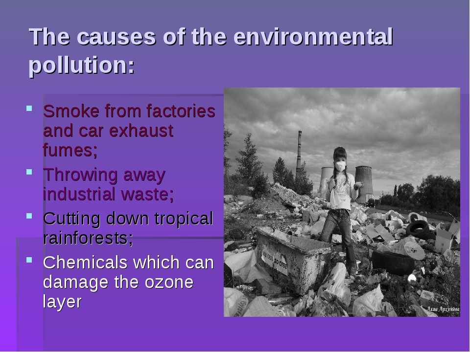 pollution and environment essay we must find Anywhere and everywhere, there is pollution that we can see it could sometimes be pollution in the air or in the water or some other pollutionthat we still have to discover at home, when we spray perfumes to smell good, use pesticides, chemicals and herbicides we still contribute to the pollutants in the air.