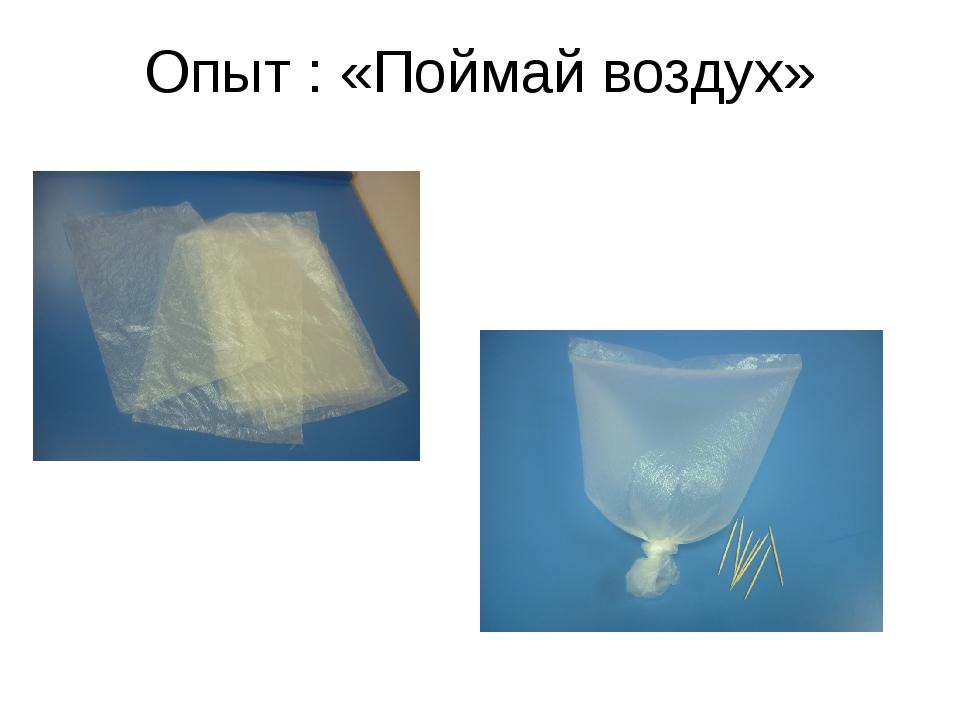 малых картинка воздух в пакете позируют