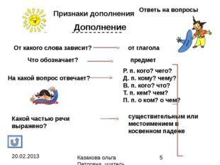 Жители Якутска могут наблюдать больших синиц. --------- Синицы успешно осваив