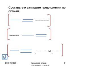 Источники «Учебник русского языка». 5 класс. Автор-составитель Т.А. Ладыженск