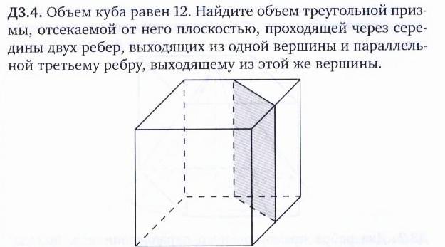 hello_html_75d22aa5.jpg