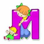 hello_html_5e25c55.png