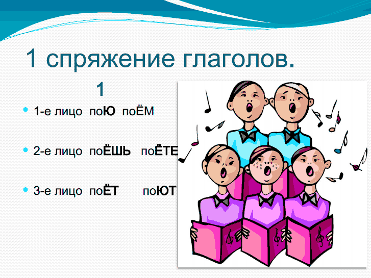 hello_html_558611cb.png