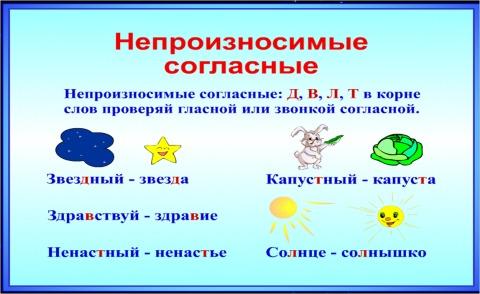 hello_html_m1a0f9aaa.jpg