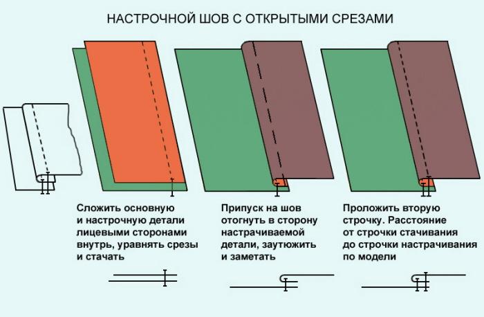 hello_html_m3d176634.jpg