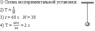 hello_html_2620f3a2.jpg