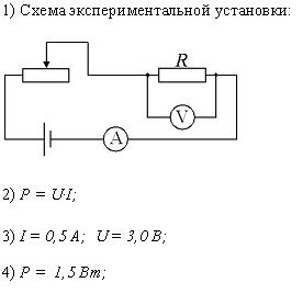 hello_html_m64696231.jpg